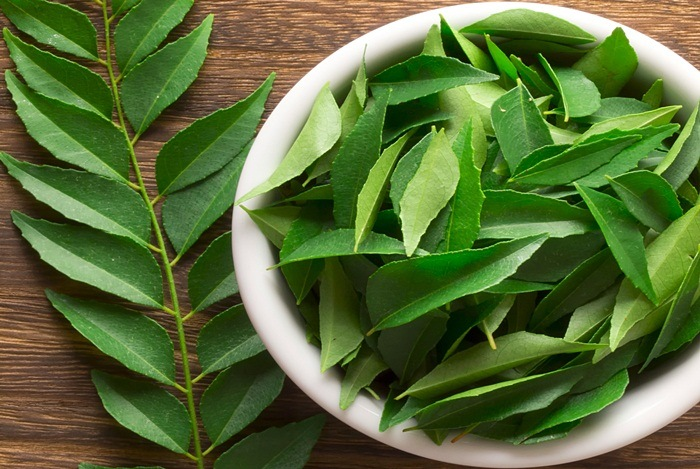 home remedies for scabies - neem leaves