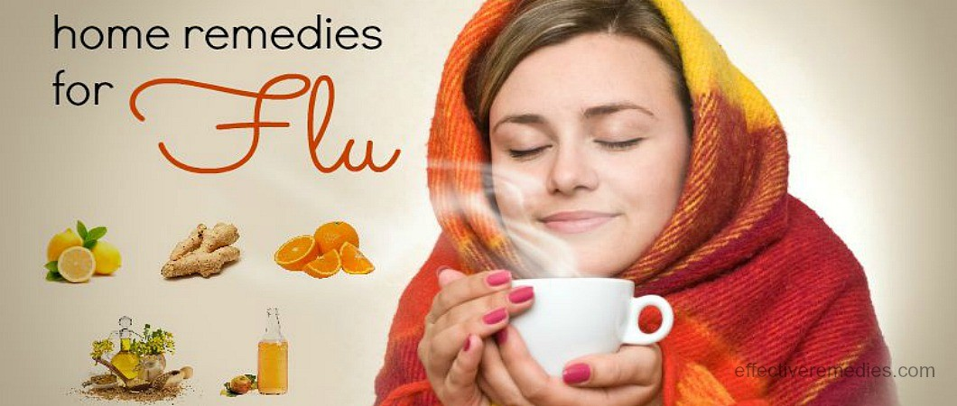 Flu treatment adults | Treatment for the flu in adults