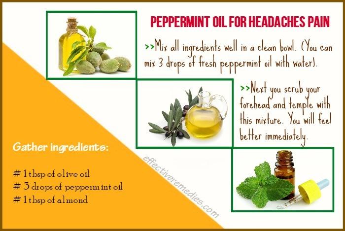 home-remedies-for-headaches