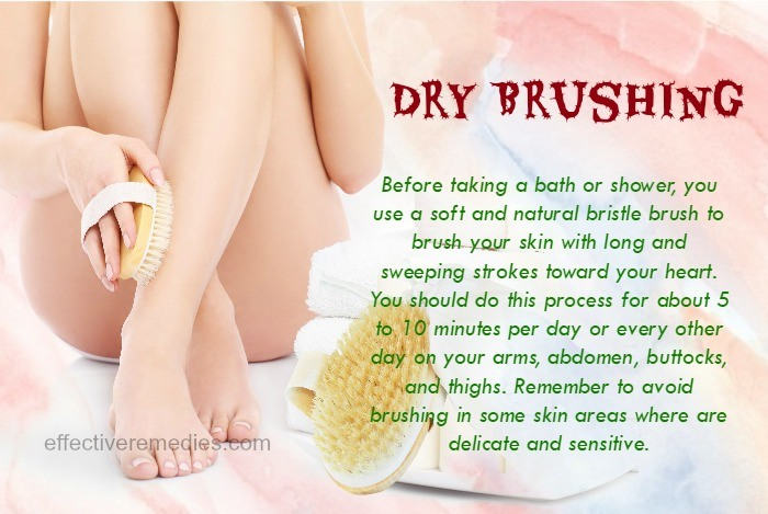 how-to-prevent-stretch-marks