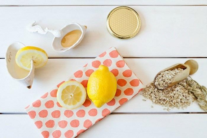home remedies for fair skin