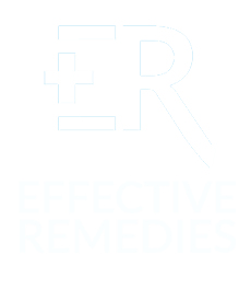 Effective Remedies - Home Remedies for Better Health