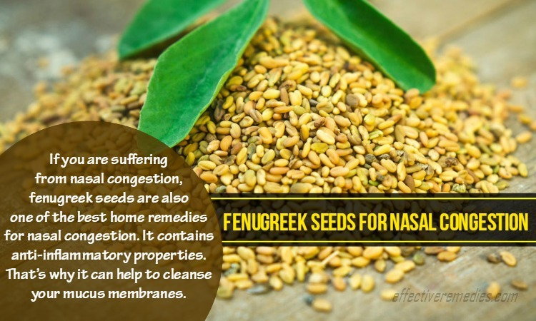 home-remedies-for-nasal-congestion