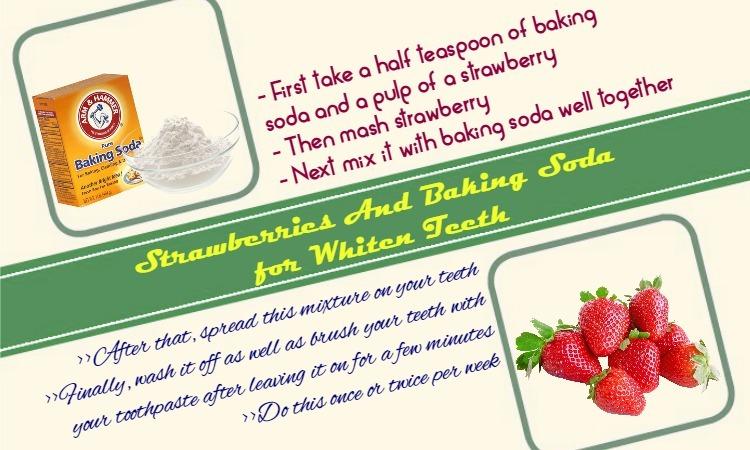 home-remedies-to-whiten-teeth