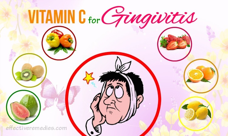 home-remedies-for-gingivitis