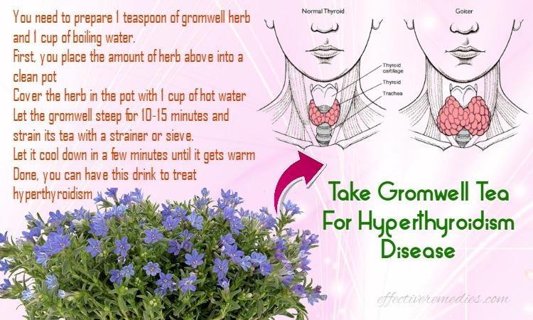 home-remedies-for-hyperthyroidism