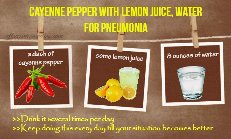 home-remedies-for-pneumonia