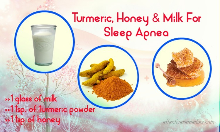 home-remedies-for-sleep-apnea