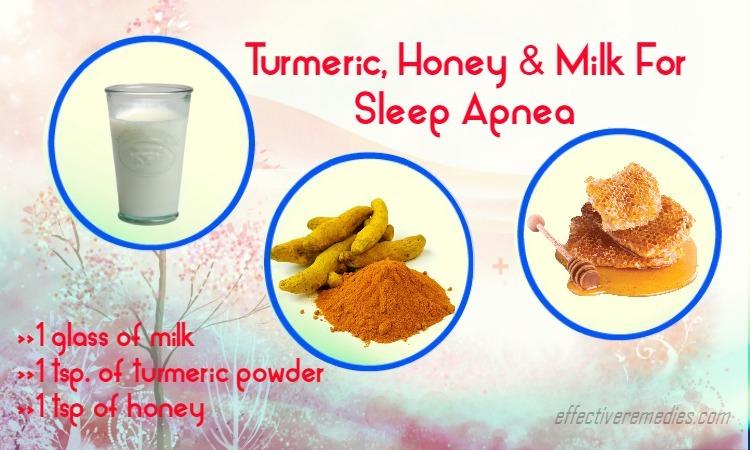 home-remedies-for-sleep-apnea