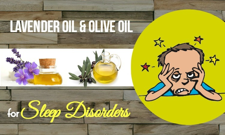 home-remedies-for-sleep-disorders