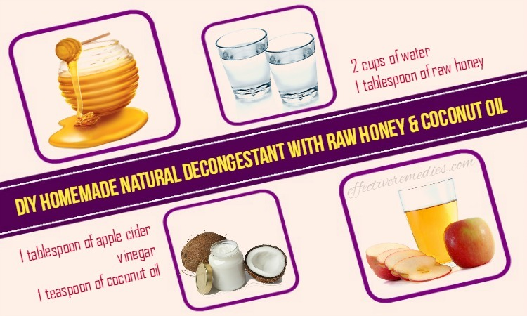 diy-homemade-natural-decongestant