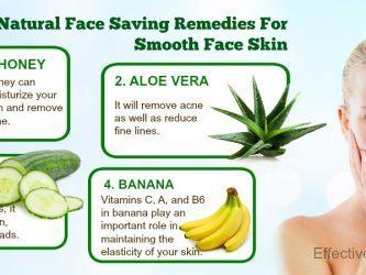 face saving remedies