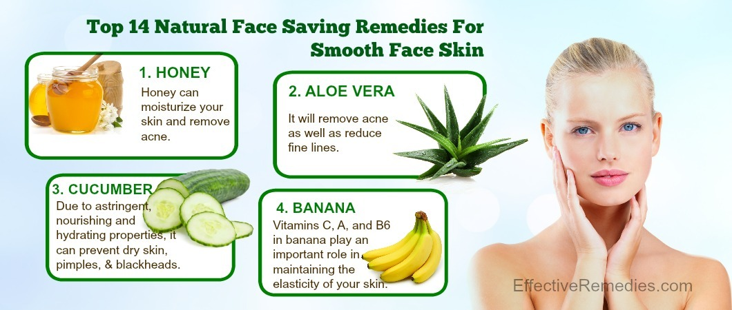 face saving remedies