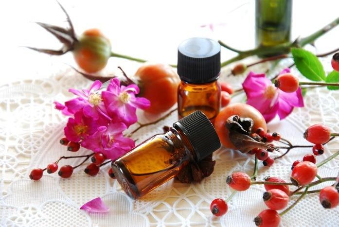 Japanese skin care secrets