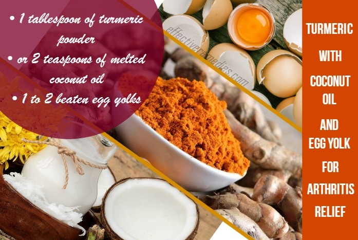 home-remedies-for-arthritis
