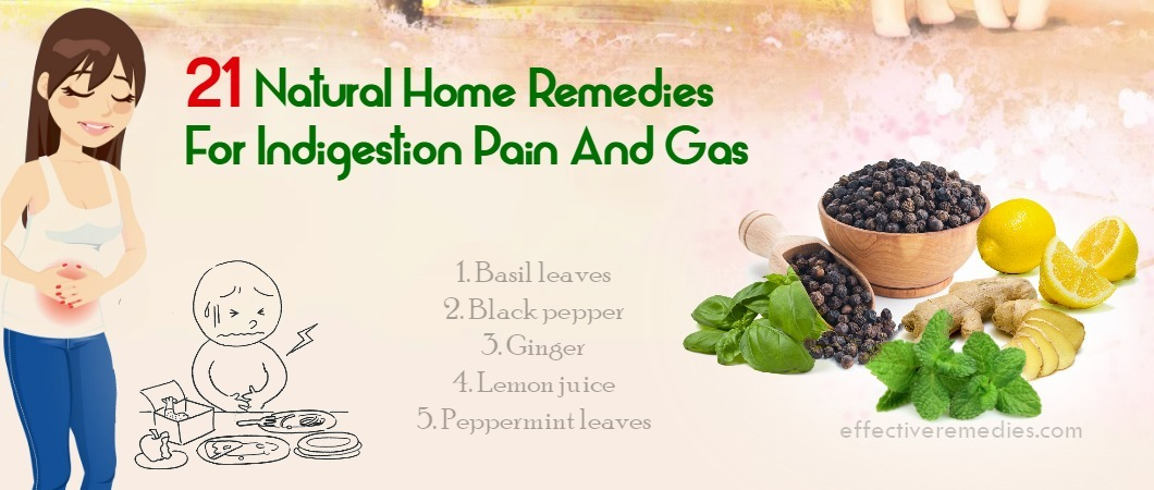 home-remedies-for-indigestion