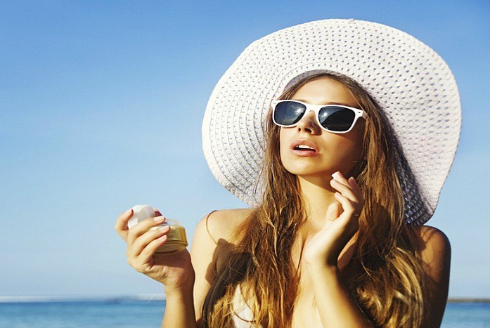 Top 19 Tips On How To Get A Tan Fast