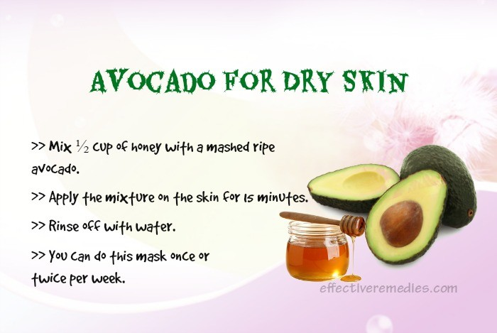 how-to-treat-dry-skin