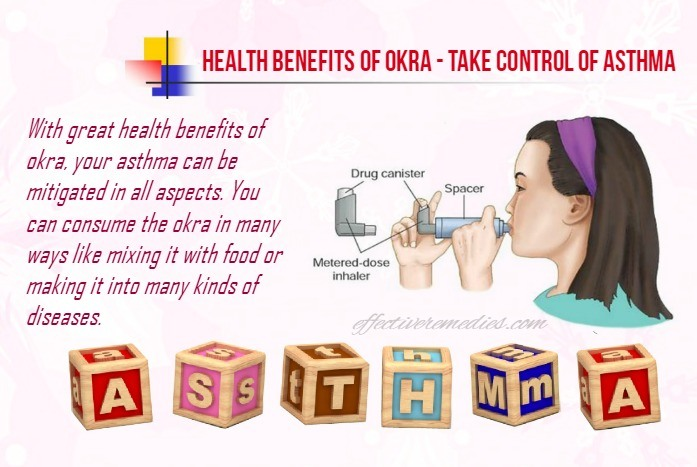 health-benefits-of-okra
