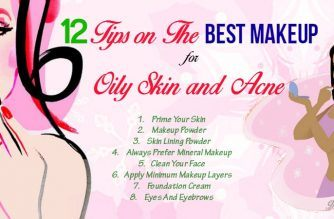 best-makeup-for-oily-skin