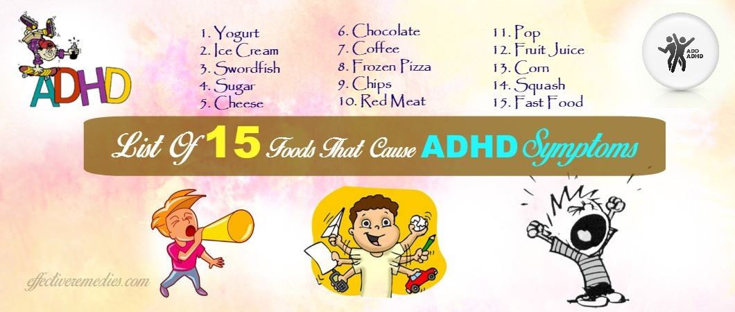 foods-that-cause-adhd-symptoms