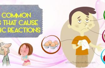 foods-that-cause-allergic-reactions