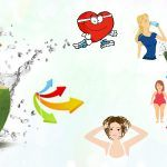 health-benefits-of-coconut-water
