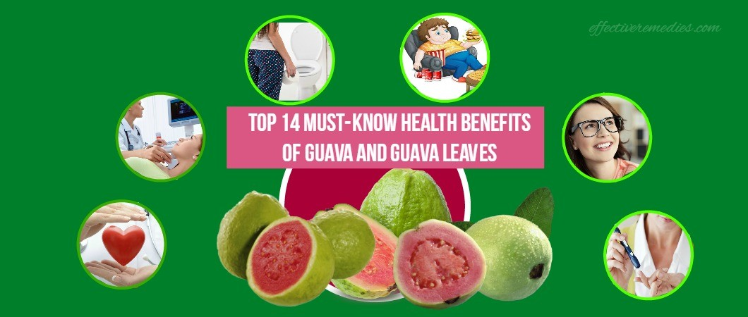 health-benefits-of-guava