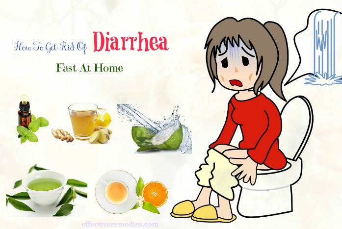 how to get rid of diarrhea fast - how to get rid of diarrhea fast at home