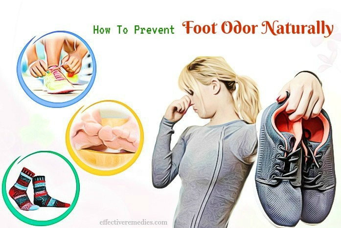 how to prevent foot odor - how to prevent foot odor naturally