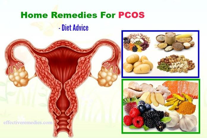 diet advice