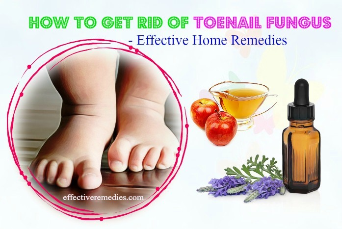 effective home remedies