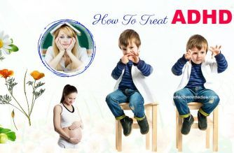 how to treat adhd in adults