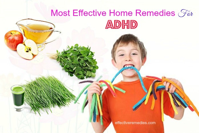 effective remedies