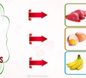 most dangerous food combinations most people don't know