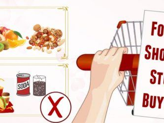 top foods you should stop buying