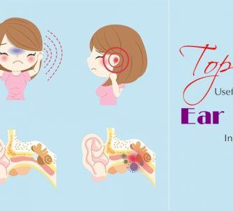 how to prevent ear infections in adults